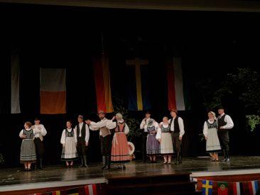 Ungarlased